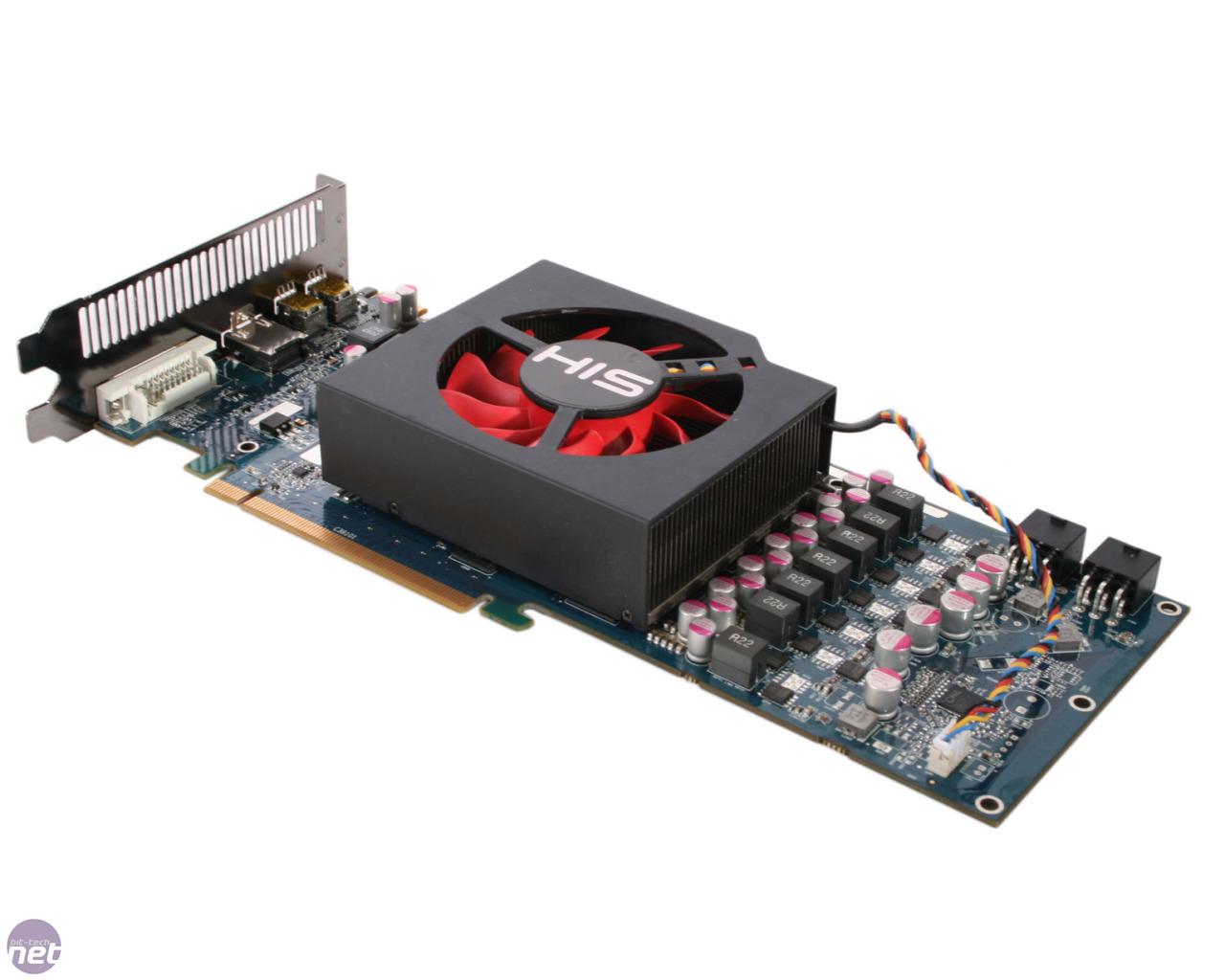 amd-radeon-hd_AMD Radeon HD 7950 3GB Review | bit-tech.net