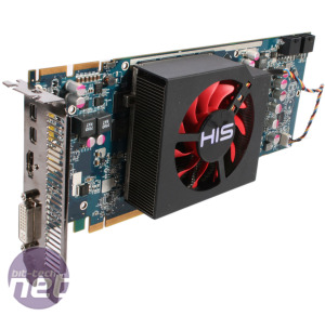 AMD Radeon HD 7950 3GB Review AMD Radeon HD 7950 3GB - Conclusion