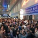 The Best of the 2012 International CES