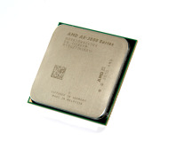 AMD A8-3870K Review