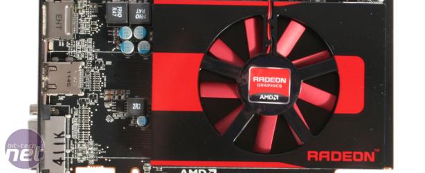 *AMD Radeon HD 7750 1GB Review Test Setup