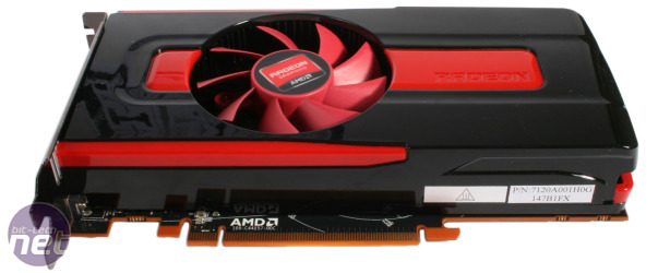 *AMD Radeon HD 7770 1GB Review Test Setup