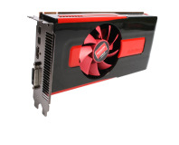 AMD Radeon HD 7770 1GB Review