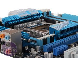 *Asus P9X79 Pro Review Asus P9X79 Pro Review