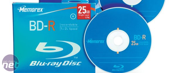 Do we need Blu-ray drives? Do we need Blu-ray drives? (Part 1)