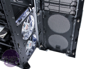 *Corsair Carbide 500R Review Corsair Carbide 500R Review