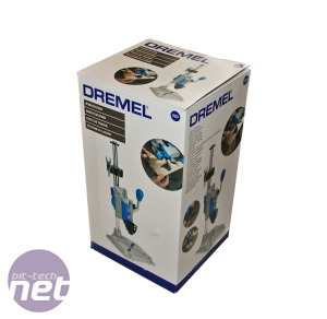 Dremel Workstation 220 Review