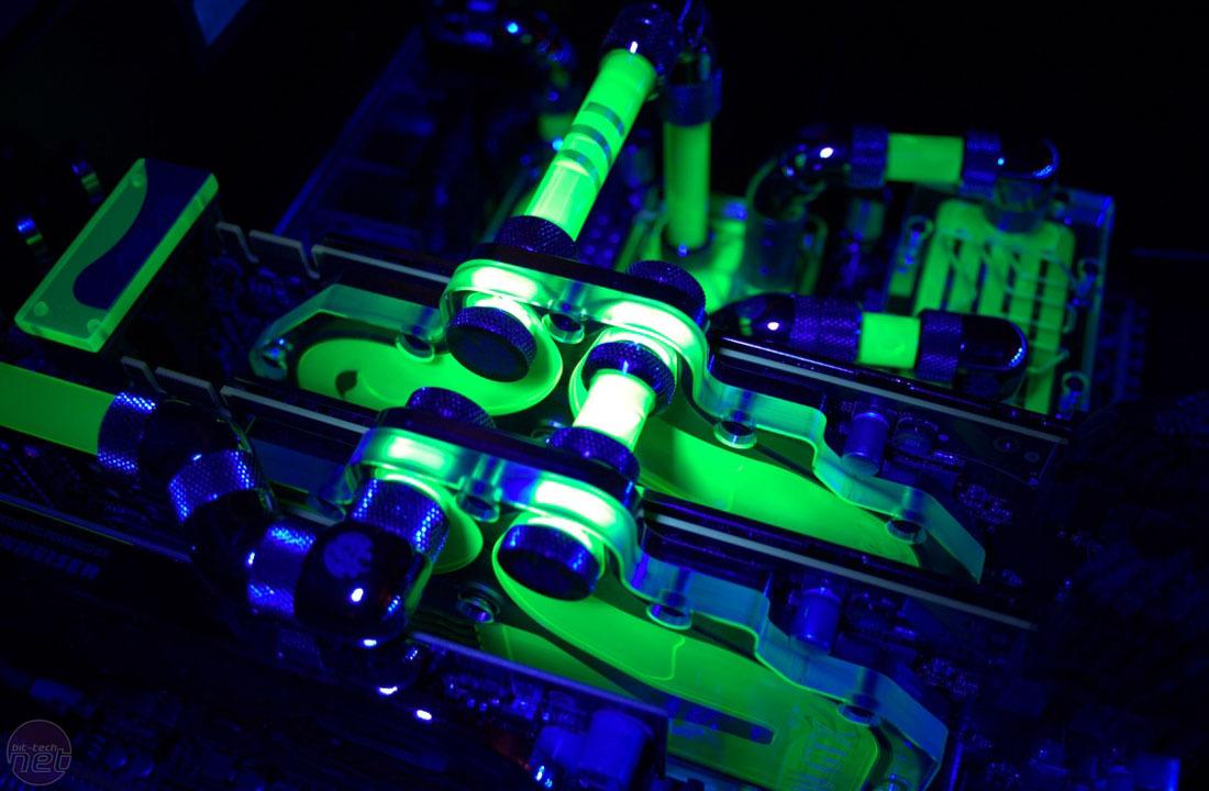 Illuminate Your Pc Part 1 Bit Tech Net