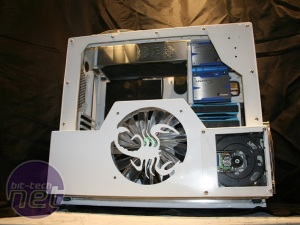 Mod of the Month January 2012 Scorpio! by Device Unknown