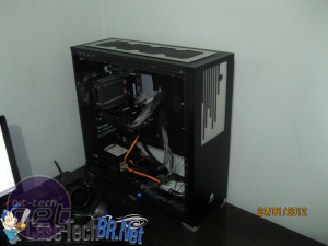 Mod of the Month January 2012 Ultra Box by Marcos_Viegas