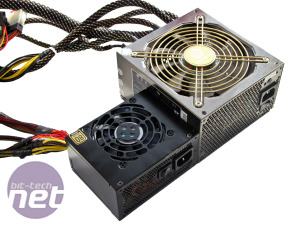 Small Form Factor PCs - Flawed By Design?