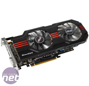 AMD Radeon HD 7850 2GB Review AMD Radeon HD 7850 2GB Performance Analysis and Conclusion