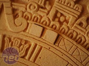 AzTtec by dmcgrath
