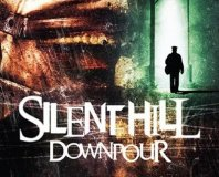 Silent Hill: Downpour Review
