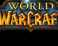 Has World Of Warcraft peaked?