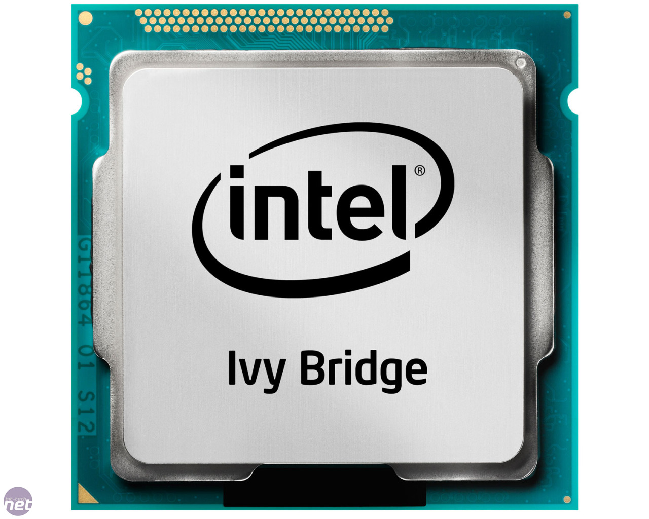 culture at intel The company noticed a small issue that would result in incorrect calculations for  a very small percent of computer users running on intel's latest.