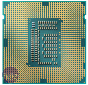 Intel Core i7-3770K CPU Review