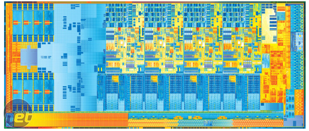 Intel Core i7-3770K CPU Review Intel Core i7-3770K Performance Analysis and Conclusion