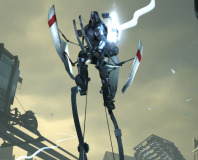 Dishonored Preview