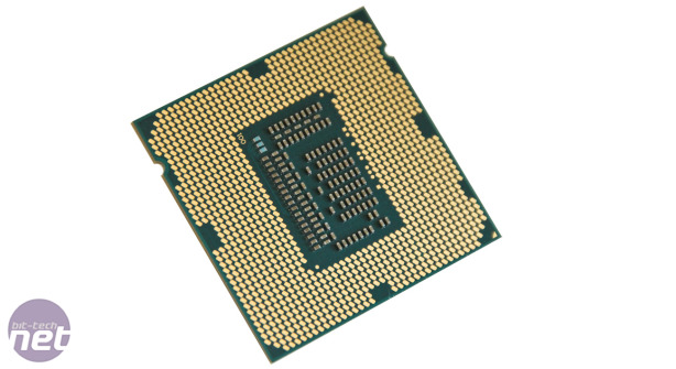 Intel Core i5-3570K CPU Review Intel Core i5-3570K Performance Analysis, Overclocking and Conclusion
