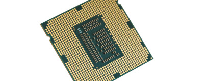 Intel Core i5-3570K CPU Review