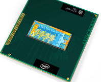 Intel HD 4000 Investigation