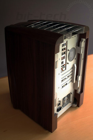 Mod Gods - Even More Of The Best PC Mods Cygnus X1 by Attila