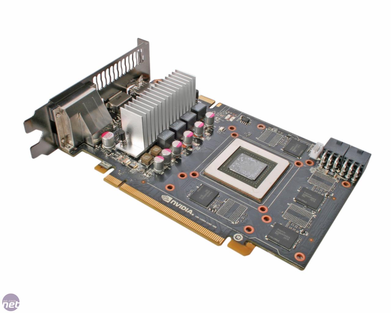 Видеокарта 8Gb <PCI-E> Sapphire RX 470 8G MINING 11256-57-10G <AMD RX470 8192Mb 256b GDDR5 1206/7000 DVIx1>