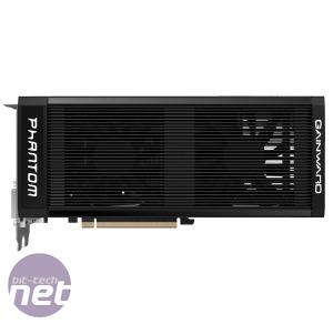Nvidia GeForce GTX 670 2GB Review Nvidia GeForce GTX 670 2GB - Conclusion