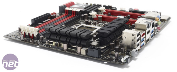 PC Hardware Buyer's Guide May 2012 Enthusiast Overclocker May 2012
