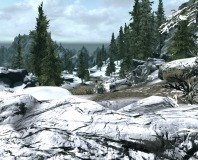 The Perfect Skyrim - A Guide To Mods