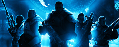 XCOM: Enemy Unknown Preview