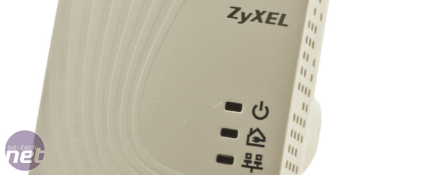 Zyxel PLA4201 500mbps Powerline Adaptor Review Zyxel PLA4201 Speed tests and Conclusion