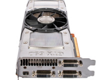 Nvidia GeForce GTX 690 4GB Review