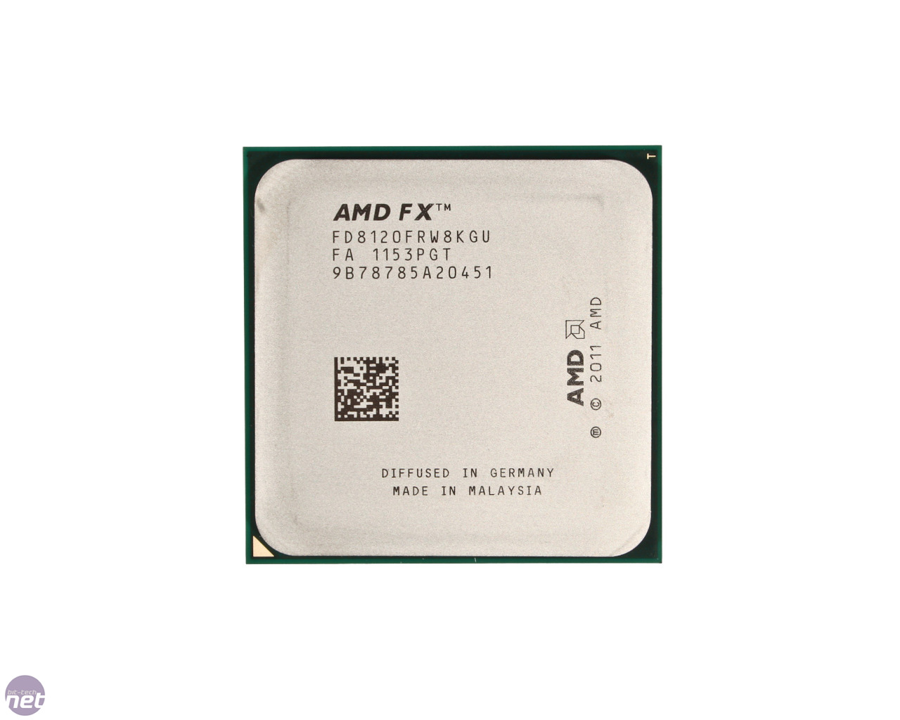 hardware cpus  amd fx review
