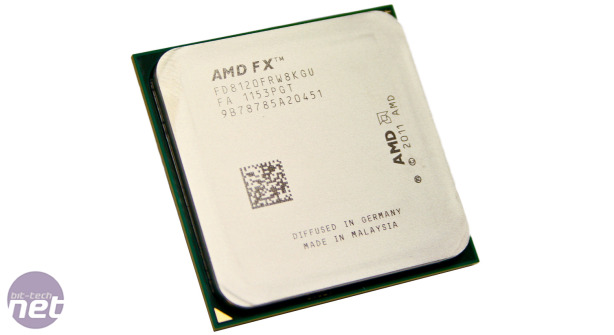 AMD FX-8120 review Performance Analysis, Overclocking and Conclusion
