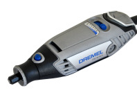 Dremel 3000 review