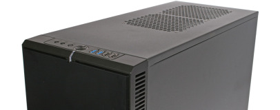 Fractal Design Define R4 Review