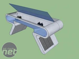Mod of the Month June 2012 Omega Desk by Squigly