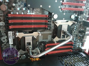 Mod of the Month June 2012 SR2 Build by B NEGATIVE