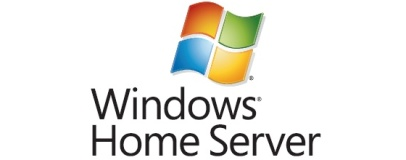 Open source alternatives to Windows Home Server