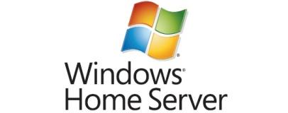 Open source alternatives to Windows Home Server | bit-tech net