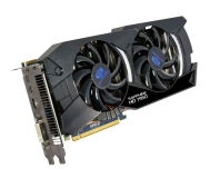 AMD Radeon HD 7950 3GB With Boost review