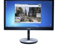 Samsung Series 9 Monitor review