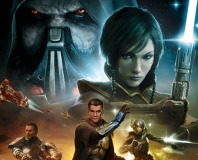 Star Wars: The Old MMO Problem