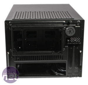 Cooler Master Elite 120 Advanced review