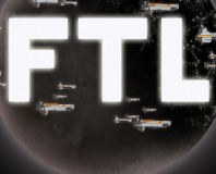 FTL review