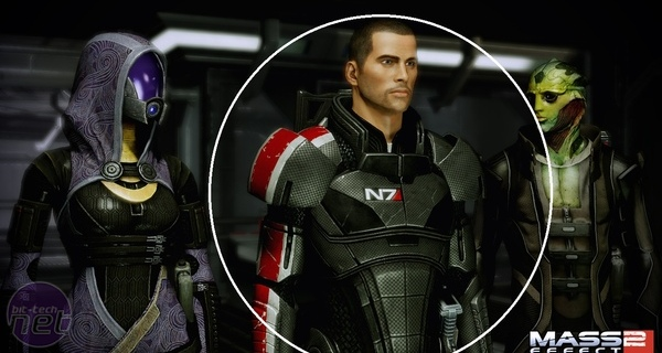 *Mass Effect 3 - NZXT Switch 810 Build by mybadomen Mass Effect 3 - NZXT Switch 810 Build - Page 2