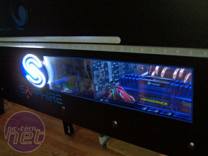 Mod of the Month August 2012  Troy's Pinball by ARTbyTROY