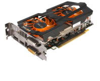 Nvidia GeForce GTX 660 2GB Review